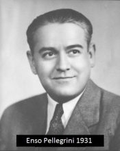 1931_Enso_Pellegrini