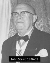 1936-7_John_Stasio