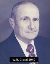 1940_W.R.Giorgi