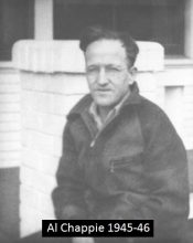1945-6_Al_Chappie