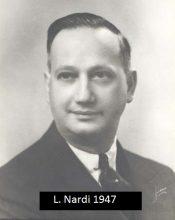 1947_L._Nardi