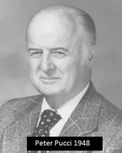 1948_Peter_Pucci