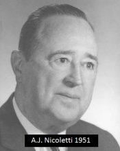 1951_A.J.Nicoletti