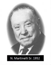 1952_N._Martinelli_Sr.