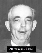 1953_Al_Fred_Gianeelli