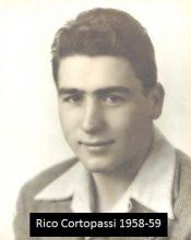 1958-9_Rico_CortoPassi
