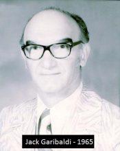 1965_Jack_Garibaldi