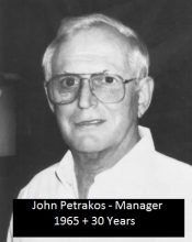 1965_John_Petrakos_Manager