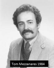 1984_Tommy_J.Mezzanares