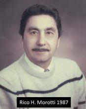 1987_Rico_H._Morotti