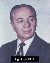 1989_Ugo_Orsi