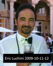 2009-10-11-12-Eric_Luchini